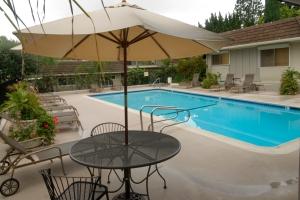 811 N Altadena Drive_Pool